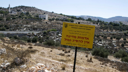 israel-palestinian-land-jerusalem
