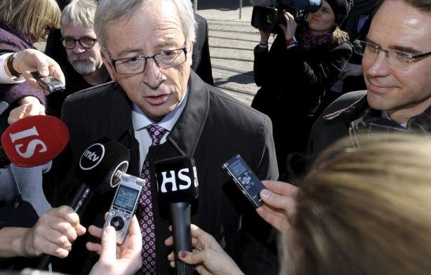 Jean-Claude-Juncker