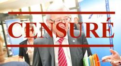 Melenchon-PS-censure-Juncker