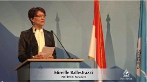 Mireille-Ballestrazzi