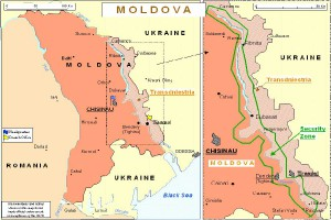 moldova_map_v2-300x200