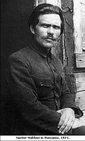nestor_makhno_1921