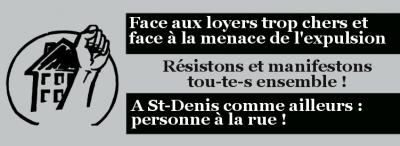 2014-12_SaintDenis_personnealarue-400x146