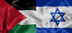 drapeau-Israel-palestine