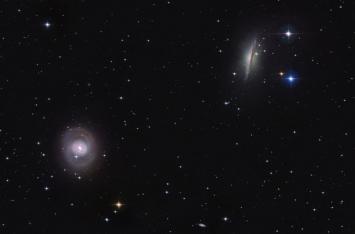 M77-4_10m-RGB_final