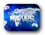 _News-160-ENG-20141218