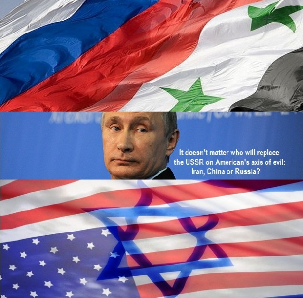 putin-4-flags-628x619