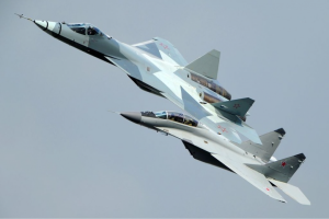 Russian_Air_Force_Sukhoi_T-50
