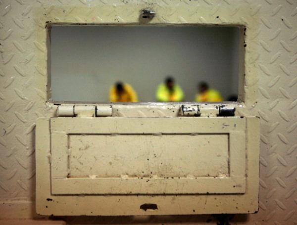 torture_iraq_ap_img