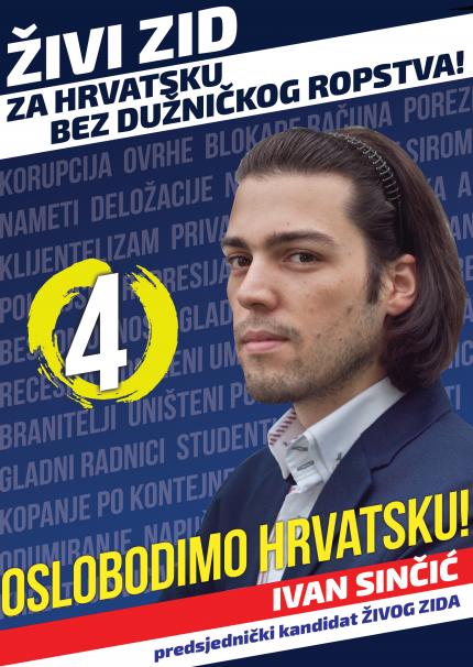 zivi_zid