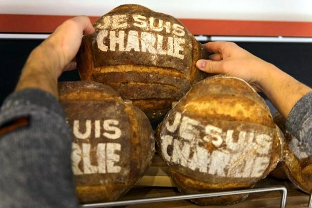 00 Charlie Hebdo terakt 01. 10.01.15