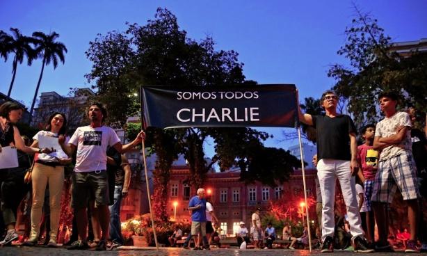 00 Charlie Hebdo terakt 05. 10.01.15