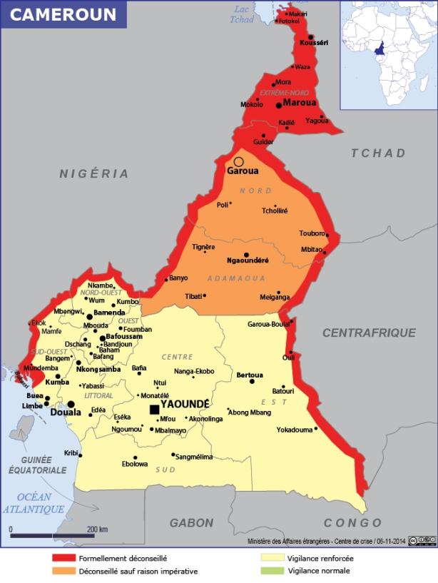 20141106_CAMEROUN-FCV_cle458ae1
