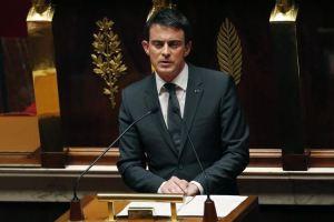 707430-le-premier-ministre-manuel-valls-prononce-un-discours-a-l-assemblee-nationale-le-13-janvier-2015