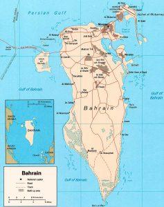 bahrain-map1