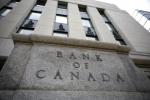 banque-du-canada