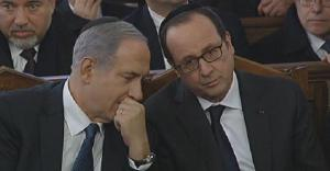 hollande-synagogue-kippah_netanyahu