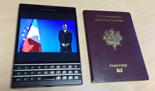 Lassana Bathily Bravoure Français 2