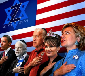 obama_clinton_jews