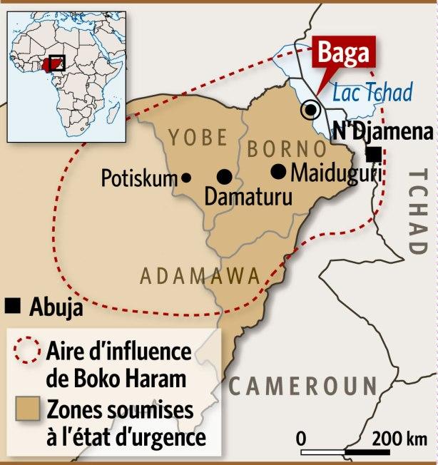 P06_Nigeria_BokoHaram_p