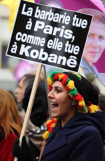 paris_kobane