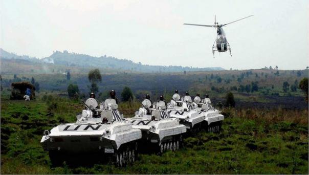 FARDC-Operation Skola 2_0