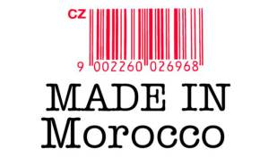 made-in-morocco-2015