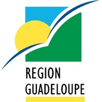 region_guadeloupe_logo_a
