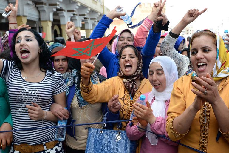 4595279_7_f0ca_des-marocaines-manifestent-pour-l-egalite-des_64eddc8239795237715ccb2681199680