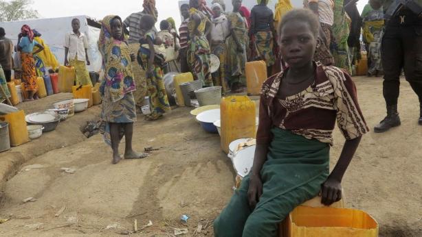 Cameroun-refugies-nigerians