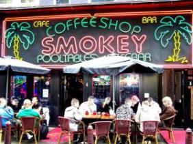 coffeeshop-amsterdam