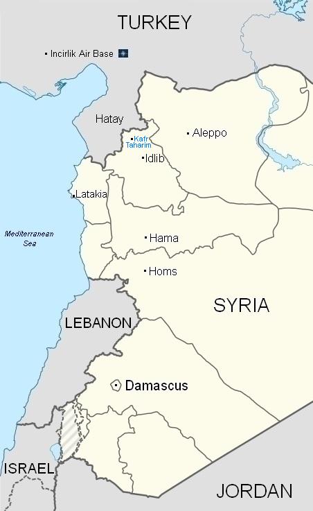kafr-taharim-map1