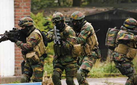militaires_belges