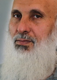 200px-Haji_Bakr_ISIS