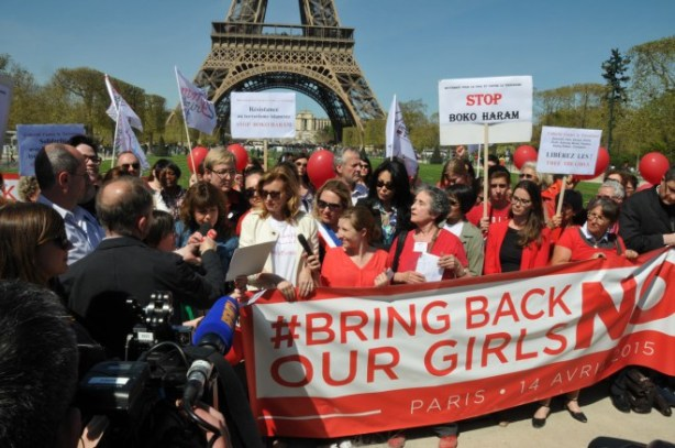 Bring back our girls Paris 14 avril 2015 (3) (Copier)