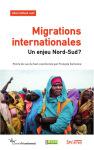 migration2