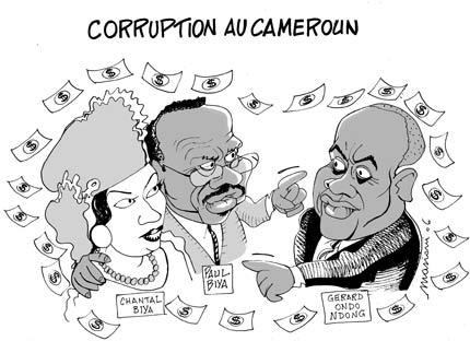 Cameroun_corruption-au-cameroun01