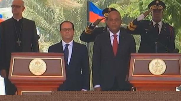 Marthely_Hollande-haiti01