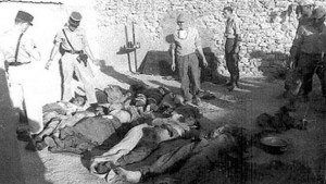 massacre-8-mai
