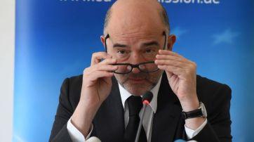 le-commissaire-europeen-