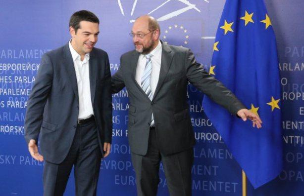 tsipras_soylts_0
