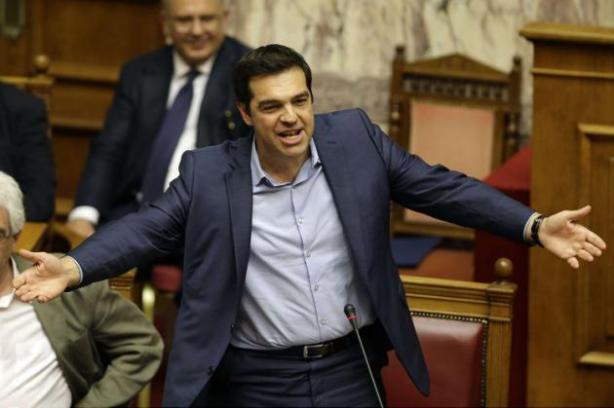 Grce_Le_Parlement_adopte_une-14ddaa22b45a1b86a68911a9a29a25f7