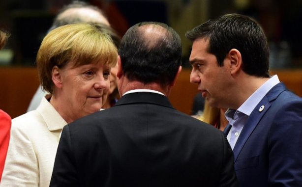 Grece-UE-accord-historique