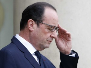 Hollande-Fail