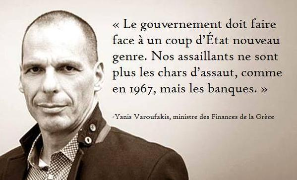 Yanis_Varoufakis01