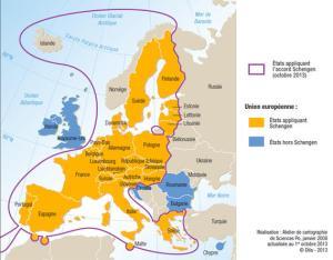 Espace-Schengen_large_carte