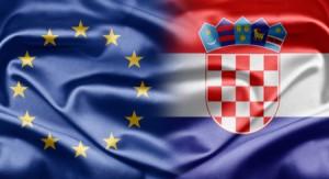 croatie-UE-300x163