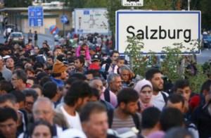 migrants-salzburg-448x293