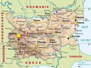 carte_bulgarie