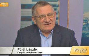 foldi_laszlo_digitv_20130221